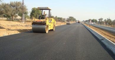 #Plastic Waste से तैयार हुईं एक लाख किलोमीटर सड़कें, पीएम मोदी के स्वच्छ भारत अभियान को मिली गति