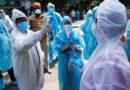 कोविड- 19 : कोरोना वायरस से सबसे ज्यादा प्रभावित देशों की सूची में भारत रूस को पछाड़कर तीसरे स्थान पर पहुंचा
