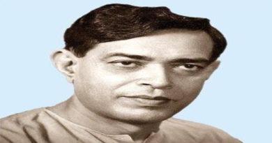 प्रधानमंत्री नरेंद्र मोदी ने राष्ट्रकवि रामधारी सिंह दिनकर को किया नमन