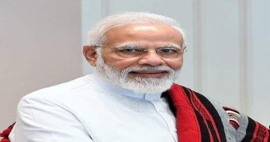 प्रधानमंत्री मोदी कल कोलकाता में करेंगे पराक्रम दिवस समारोह को संबोधित, असम में एक लाख से अधिक लोगों को देंगे जमीन का पट्टा
